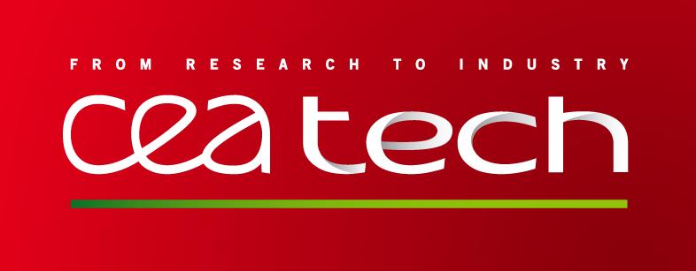 CEA_tech_logotype