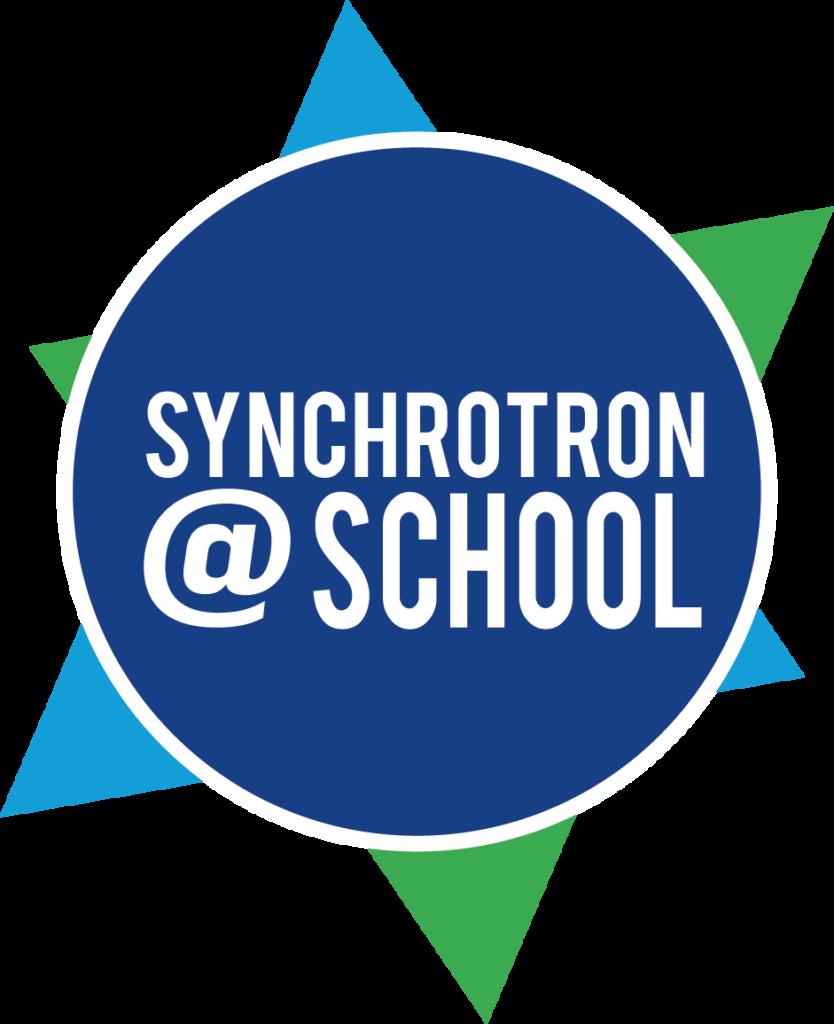 synchrotron@school